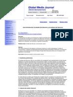 KARAM Tanius - Una introducción al estudio del discurso y al análisis del discurso (GMJE)