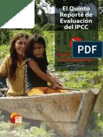 INFORME IPCC Que Implica Para Latinoamerica CDKN