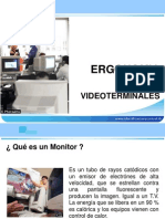 capacitacion de videoterminales-1232214823686437-1.ppt