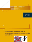 26352259-Toma-de-Decisiones-PPT.pdf