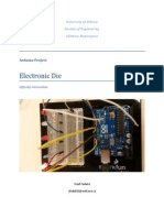 arduino_project_-_software.pdf