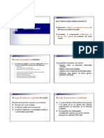 Curs_02_STUDIUL_BIBLIOGRAFIC.pdf