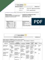 Planificacion Ingles 4to C(2014-2015).doc