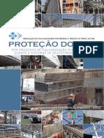 protecao-do-aco-hdg-e-sistema-duplex.pdf