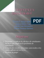 Las leyes en la enfermeria[1].pdf