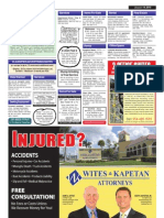 Classifieds 01-14-10