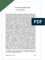 El talante revista cientifica..pdf