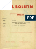 la doctrina de la salvacion de san agustin BUENO.pdf