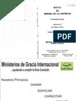 PARA MANDAR AL PROF, HISTORIA.pdf