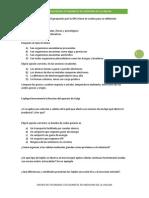 13 Paginas de Preguntas de Parcial Biologia UNLaM (1)
