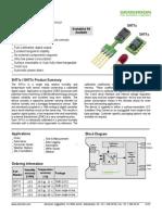 datasheet SHT11.pdf