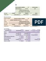 4.- Formato Llenado de Clientes Septiembre 2012 (2)