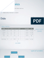 data_basics