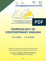 Engleza_I_-_limba_engleza_contemporana_morfologie (1).pdf