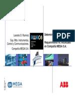 06+Seguridad+Funcional,+.pdf