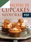 30 recetas de cupcakes neoyorki - Sylvie Ait-Ali.pdf