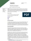 WODAK R - What is Critical Discourse Analysis
