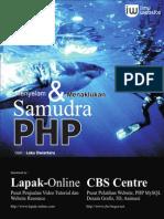 eBook PHP - Menyelam Dan Menaklukan Samudra PHP - [the-xp.blogspot.com]