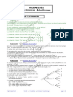 1ESprb2cours.pdf