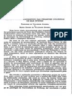 13958-28927-1-PB (3).pdf