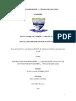 PERFIL DE TESIS ROMERO 1 .docx