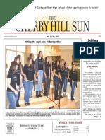 Cherry Hill - 0114.pdf