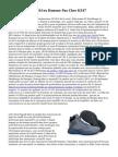 Air Jordan 5 Limitées Homme Pas Cher KZ47