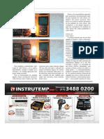 Revista Eletricidade Moderna - Novembro 2014-HH