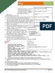 NetworkProgramming Review Sheet.pdf 11206