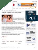 08-01-15 Julieta va por el distrito 04 y Añorve por la gubernatura | A Fondo Guerrero