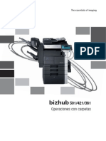 bizhub-501-421-361_um_box_es_1-1-1