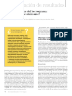 2008-Valores normales del hemograma.pdf