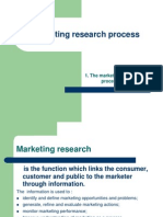 Marketing research process.ppt