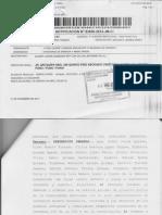 Sentencia de 2 instancia.pdf