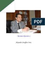 Curriculum Alejandro Straffon Ortiz (2)