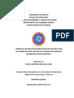 27-TESIS.IQ011.R75.pdf