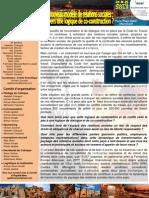 Programme Colloque Agef 2015 Com1