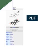 Estradiol.doc