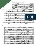 IMSLP254407-PMLP72042-Haydn 1st Com Soproshaydn Violino - Full Score