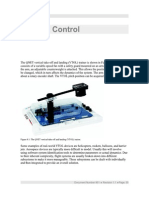QNET Control Guide Vtol