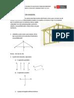 Construyendo Con Madera