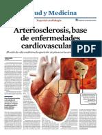 09 - Septiembre - Especial Cardiologia