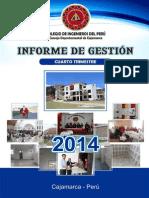 inf4trimestre.pdf
