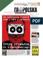 GazetaPolska_37-2014