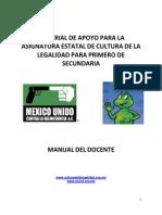 Guia_del_Docente_de_Cultura_de_ la_Legalidad.docx