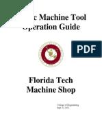 Machine Shop manual.pdf
