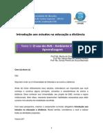 TEXTO_1.pdf