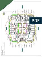 Gondola Planning Plan Rev-01
