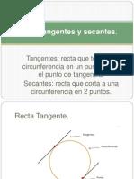 rectatangentesysecantes-130914230605-phpapp01