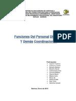 Trabajo de Fases Funciones Del Directivo